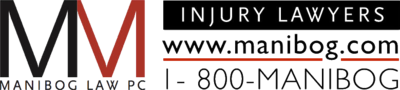 Southern California Injury Law Blog